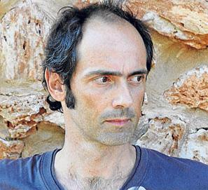José Vidal Valicourt gana el Premio Juan March Cencillo