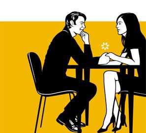 Un matrimonio feliz, de Rafael Yglesias