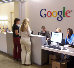 Google, contra las faltas de ortografía