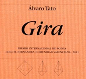 Gira, de Álvaro Tato