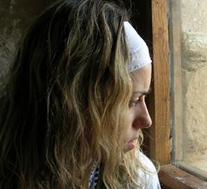 Fin de Viaje debuta con la antología poética Ida y vuelta