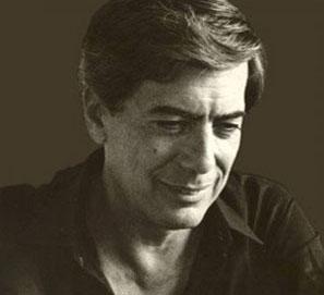 Mario Vargas Llosa gana el Premio Nobel de Literatura