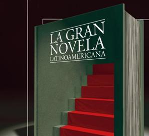 La gran novela latinoamericana, el canon de Carlos Fuentes