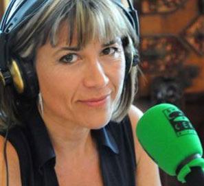 Julia en la Onda y El Correo, premios Fomento de la Lectura 2011