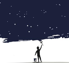 La flecha en el aire. Diario de la clase de filosofía, Ismael Grasa