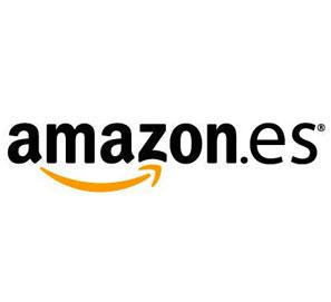 Amazon abre su tienda en España