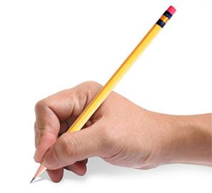 Talleres literarios exprés y gratuitos Escuela de Escritores