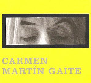 El proceso de Macanaz, un ensayo de Carmen Martín Gaite