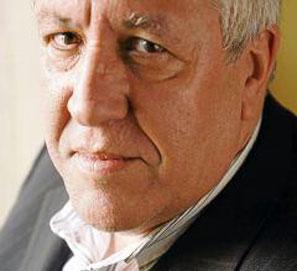 Polémica: RAE y Planeta contra Elcastellano.org y Ricardo Soca