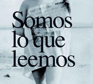 X aniversario de Letras Libres en el Círculo de Bellas Artes
