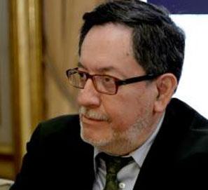 Julio Ortega y Fernández Mallo: Una defensa de María Kodama