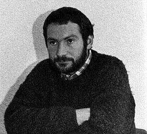 Joseba Sarrionandia, Premio Euskadi de ensayo en euskera 2010
