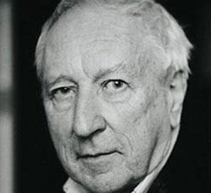 Tomas Transtromer gana el Premio Nobel de Literatura 2011
