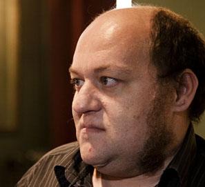 Ha muerto el escritor Félix Romeo en Madrid