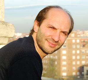 Carlos Granés Maya, Premio de Ensayo Isabel Polanco