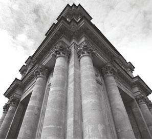 Revista de Filosofía Bajo Palabra dedica monográfico a la educación