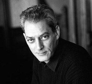 Paul Auster deja Anagrama y ficha por Seix Barral