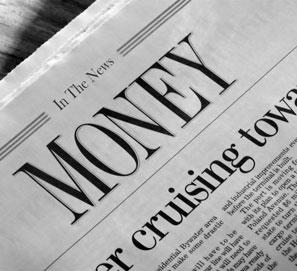 Fundamentos del periodismo económico, de Angel Arrese y Alfonso Vara
