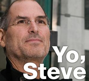 Yo, Steve Jobs: George Beahm y los mejores pensamientos del genio