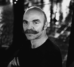 Premio Herralde de Novela para Martín Caparrós por Los Living