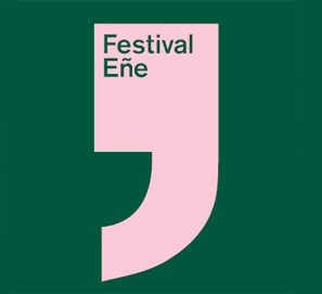Festival Eñe en el Círculo de Bellas Artes de Madrid