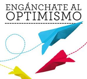 Eduardo Punset y su Manifiesto del #Optimismo