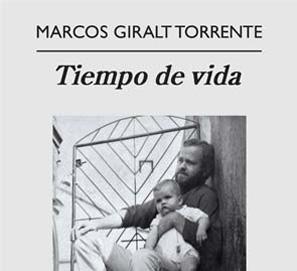 Marcos Giralt Torrente, Premio Nacional de Narrativa