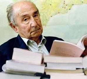 Congreso José Antonio Muñoz Rojas en el CEU