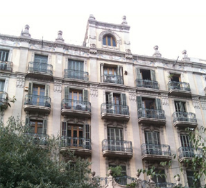 Taller de los Libros: Curso de Edición Profesional en Barcelona