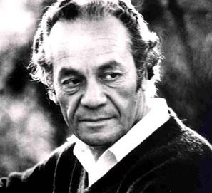 Nicanor Parra gana el Premio Cervantes