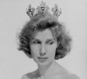 Yo, Cayetana, memorias de la Duquesa de Alba