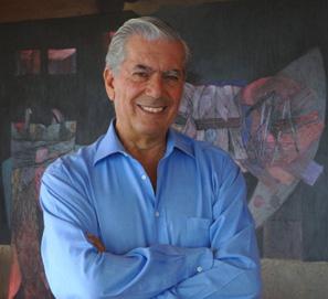 La civilización del espectáculo, ensayo de Mario Vargas Llosa