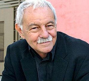 Premio Planeta 2010 para Eduardo Mendoza y Carmen Amoraga
