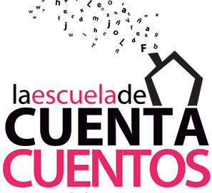 La Escuela de Cuentacuentos en Madrid