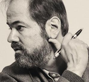 Materias dispuestas: Juan Villoro ante la crítica