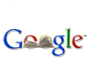 La tableta de Google compite con Amazon: 199 dólares, 155 euros