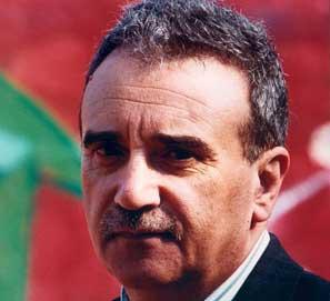 Premio Francisco Umbral, Manuel Longares