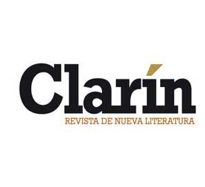 La revista Clarín gana el Premio Nacional al Fomento de la Lectura