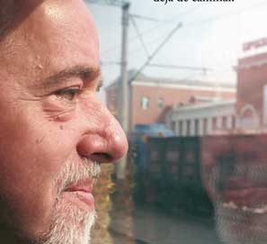 Paulo Coelho videos