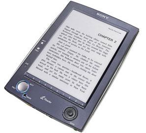 Roger Chartier pide que la digitalización no acabe con el libro