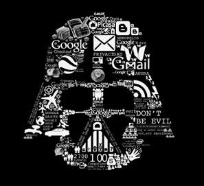 Desnudando a Google Alejandro Suárez Sánchez-Ocaña