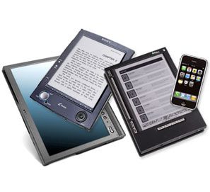 Ebooks y descargas gratis