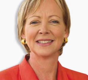 Lynda Gratton y las claves para encontrar y entender trabajo futuro