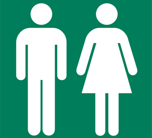 RAE, sexismo lingüístico y visibilidad de la mujer