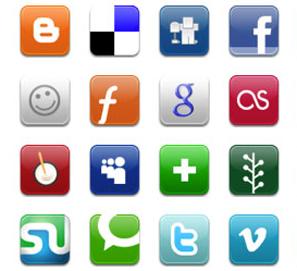 Jornada El buen uso del español en los medios sociales