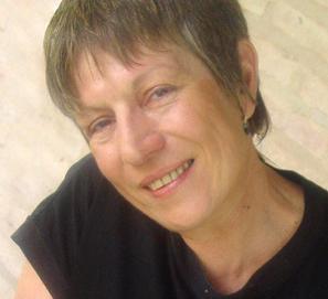 María Teresa Andruetto, premio Hans Christian Andersen, Nobel