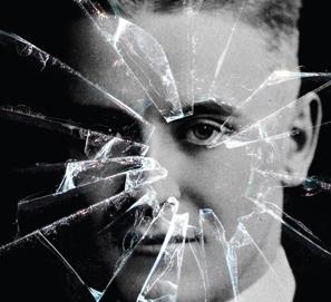 El Crack-Up de Francis Scott Fitzgerald