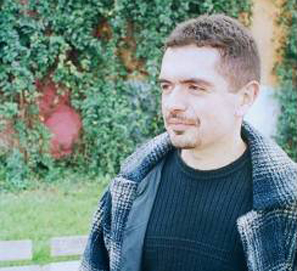 XV Premio Alfaguara de Novela para Leopoldo Brizuela