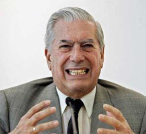 Vargas Llosa, contra Internet en 'La civilización del espectáculo'