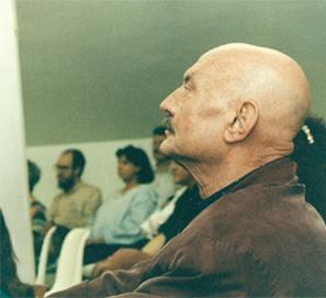 Aniversario José Hierro